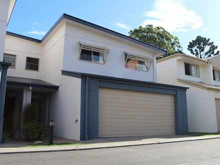 12/6 Canton Court, Manly West 4179, QLD Townhouse Photo