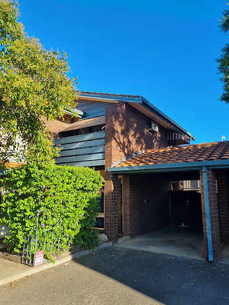 22/2 Rowells Road, Lockleys 5032, SA Unit Photo