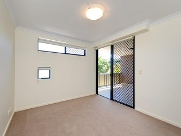 Fairfield 4103, QLD Apartment Photo