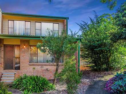 84/29 Taurus Street, Elermore Vale 2287, NSW Townhouse Photo