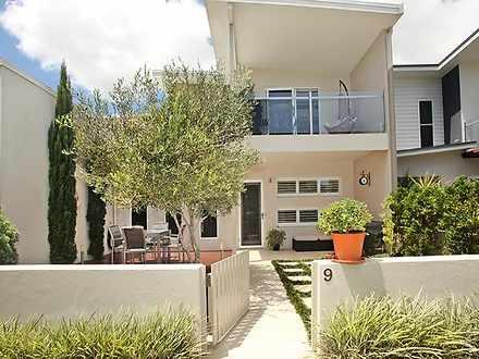 9 Lytton Lane, Maroochydore 4558, QLD House Photo