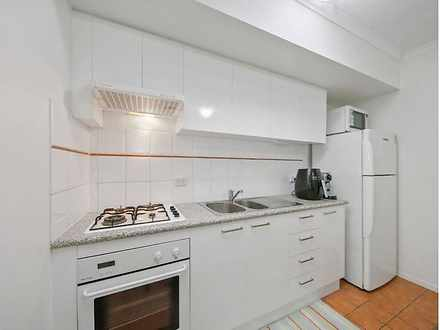 1F/41 Gotha Street, Fortitude Valley 4006, QLD Unit Photo