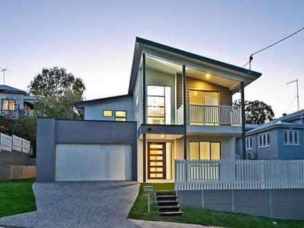 36 Robe Street, Grange 4051, QLD House Photo