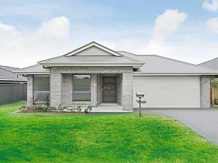 73 Hilder Street, Elderslie 2570, NSW House Photo