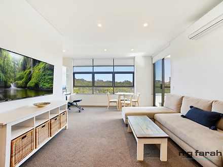 211/33 Harvey Street, Little Bay 2036, NSW Apartment Photo