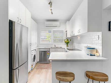 7/76 Elouera Road, Cronulla 2230, NSW Apartment Photo