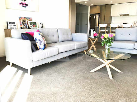 322/10 Hezlett Road, Kellyville 2155, NSW Apartment Photo