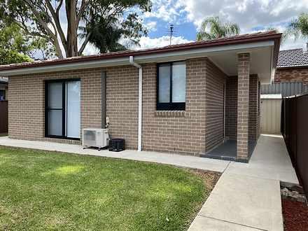 81A Peter Street, Blacktown 2148, NSW House Photo
