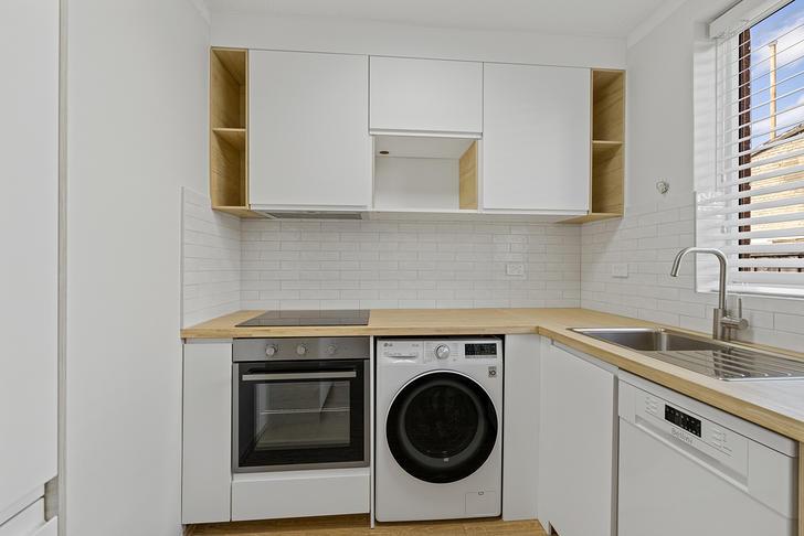 3/41 Gottenham Street, Glebe 2037, NSW Apartment Photo