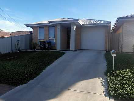 45A Emery Road, Campbelltown 5074, SA House Photo