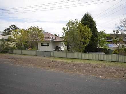 1 Moana Street, Woy Woy 2256, NSW House Photo