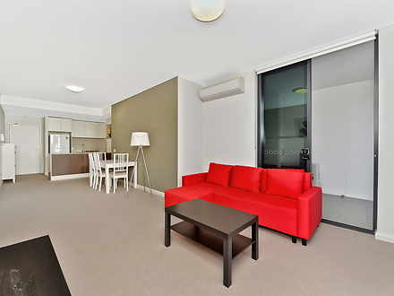 516/8 Baywater Drive, Wentworth Point 2127, NSW Apartment Photo