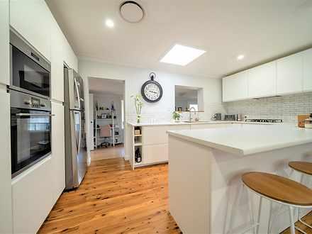 13 Chilaw Avenue, St Marys 2760, NSW House Photo