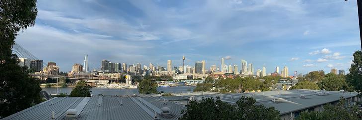16/20-24 Sheehy Street, Glebe 2037, NSW Unit Photo