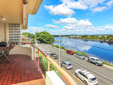 8/36-38 Little Street, Forster 2428, NSW Apartment Photo