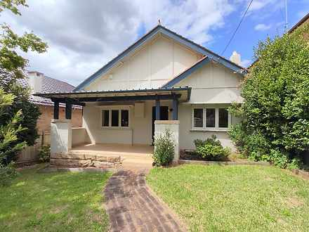 106 Ashley Street, Chatswood 2067, NSW House Photo