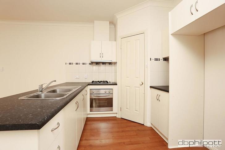 88 Olive Street, Prospect 5082, SA House Photo