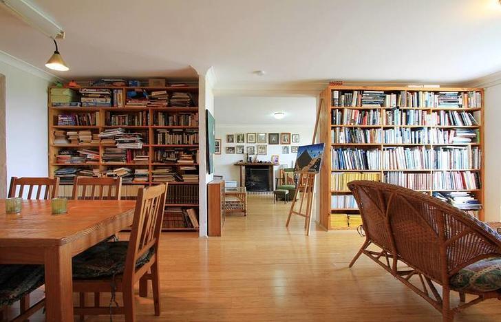 Newport 2106, NSW Apartment Photo
