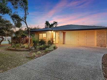 12 Ashton Way, Forest Lake 4078, QLD House Photo
