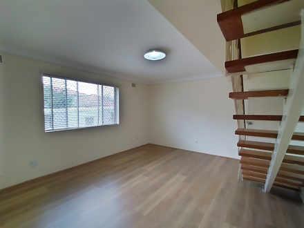 3/14-16 Lucerne Street, Belmore 2192, NSW Apartment Photo