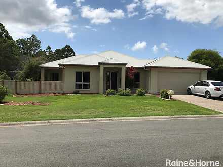 1 White Cedar Place, Narangba 4504, QLD House Photo