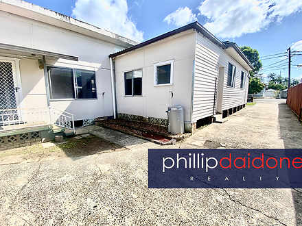 2/1 Boorea Street, Lidcombe 2141, NSW Unit Photo