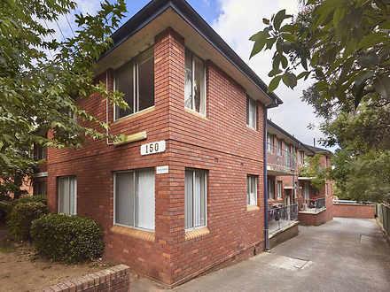 3/150 Station Street, Wentworthville 2145, NSW Unit Photo