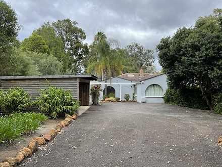 27B Balmoral Road, Gooseberry Hill 6076, WA Duplex_semi Photo