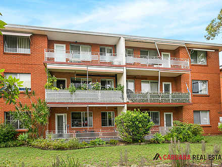 17/142-144 Chuter Avenue, Sans Souci 2219, NSW Unit Photo