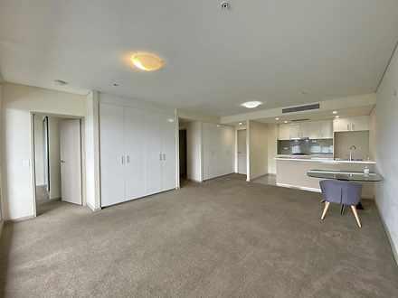 606/36-38 Victoria Street East, Burwood 2134, NSW Apartment Photo