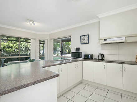 21 Conifer Street, Carindale 4152, QLD House Photo