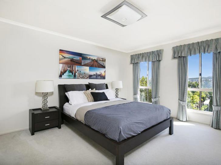 21 Conifer Street, Carindale 4152, QLD House Photo