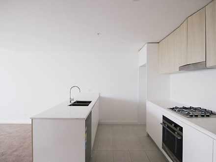 1605/5 Second  Avenue, Blacktown 2148, NSW Apartment Photo