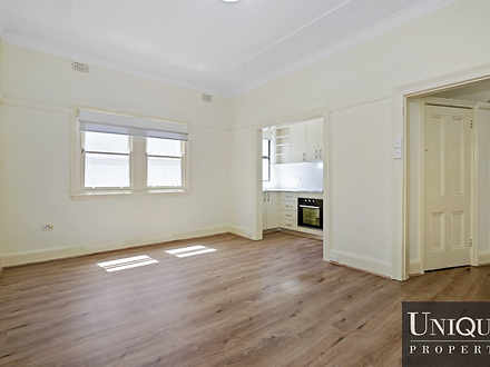 3/159 Denison Road, Dulwich Hill 2203, NSW Apartment Photo