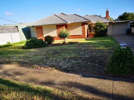 91 Harris Road, Klemzig 5087, SA House Photo