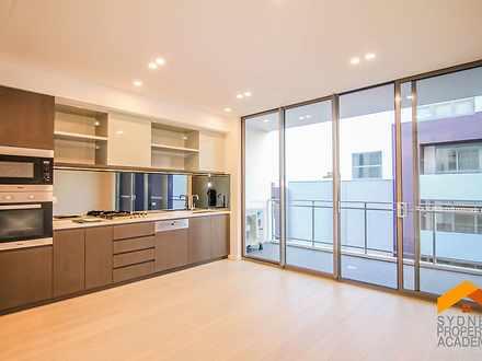 A211/32 Alice Street, Newtown 2042, NSW Apartment Photo
