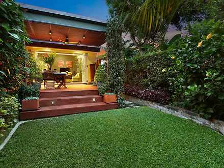 52 Hay Street, Leichhardt 2040, NSW House Photo