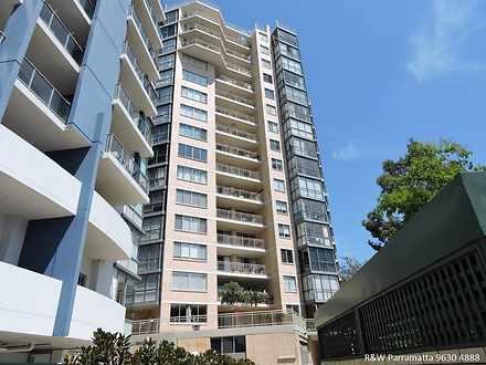 50/3 Sorrell Street, Parramatta 2150, NSW Apartment Photo