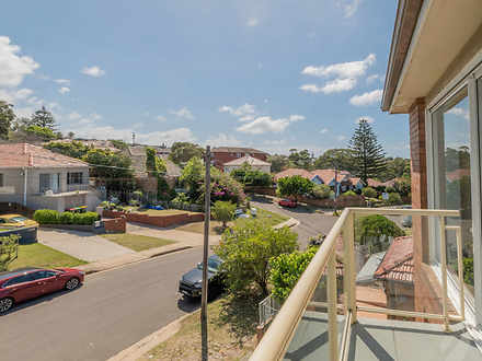 5/157 Duncan Street, Maroubra 2035, NSW Apartment Photo