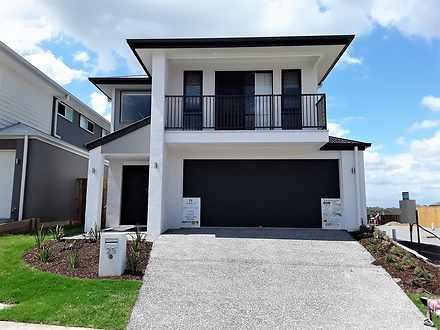 25 Raniga Drive, Bellbird Park 4300, QLD House Photo