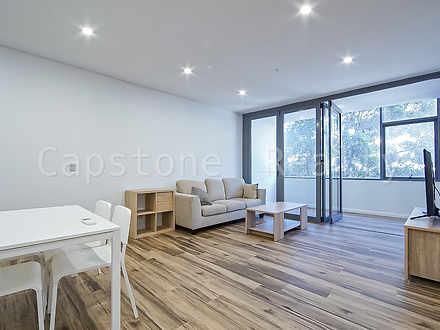 LEVEL 1/84 Epsom Road, Zetland 2017, NSW Apartment Photo