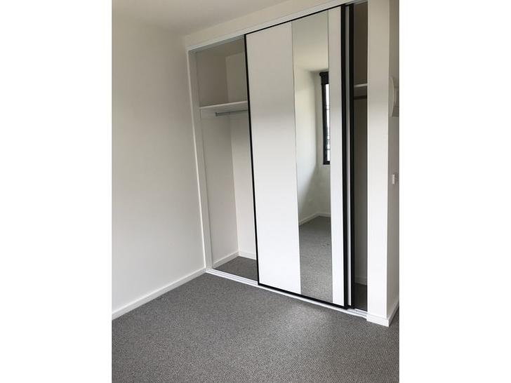 712/20 Shamrock Street, Abbotsford 3067, VIC Apartment Photo