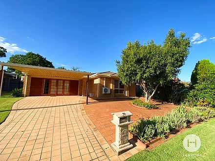 13 Sester Place, Runcorn 4113, QLD House Photo