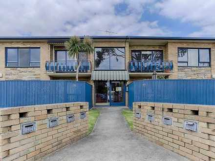 5/65-71 Clarence Street, Elsternwick 3185, VIC Apartment Photo