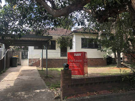 346 Park Road, Regents Park 2143, NSW House Photo