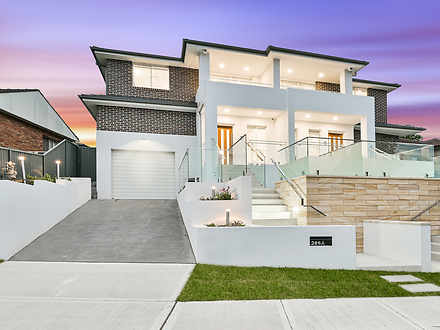289A Marion Street, Yagoona 2199, NSW Duplex_semi Photo
