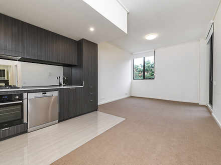 804/7 Washington Avenue, Riverwood 2210, NSW Apartment Photo