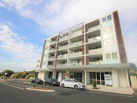 302/45-51 Andover Street, Carlton 2218, NSW Apartment Photo