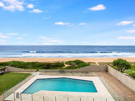 20/109 Ocean Street, Narrabeen 2101, NSW Apartment Photo