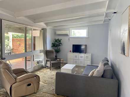 23 Ferris Street, North Parramatta 2151, NSW House Photo